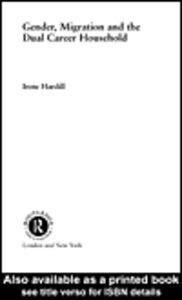 Foto Cover di Economic Voting, Ebook inglese di Han Dorussen,Michael Taylor, edito da