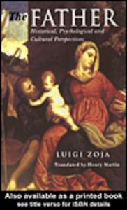 Ebook in inglese The Father Zoja, Luigi