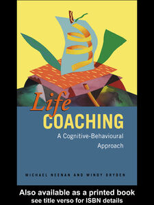 Foto Cover di Life Coaching, Ebook inglese di Windy Dryden,Michael Neenan, edito da