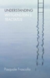 Ebook in inglese Understanding Wittgenstein's Tractatus Frascolla, Pasquale