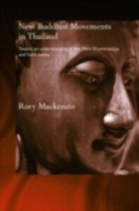 Ebook in inglese Buddhism in Canada