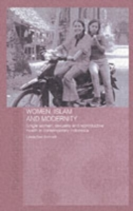 Ebook in inglese Women, Islam and Modernity Bennett, Linda Rae