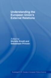 Understanding the European Union's External Relations