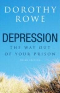 Ebook in inglese Depression Rowe, Dorothy