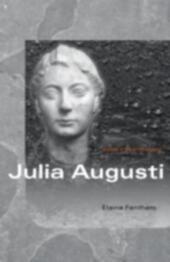 Julia Augusti