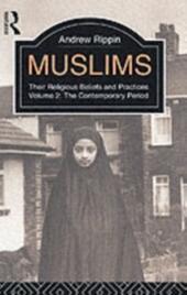 Muslims - Vol 2