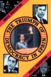 Triumph of Democracy in Spain