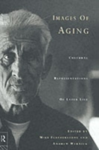 Ebook in inglese Images of Aging -, -