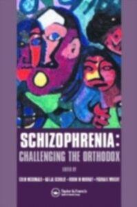 Ebook in inglese Schizophrenia -, -