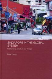 Singapore in the Global System