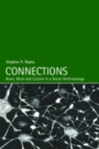Ebook in inglese Connections Reyna, Stephen P.