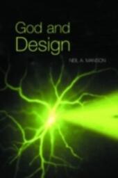 God and Design