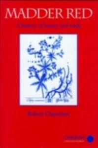 Ebook in inglese Madder Red Chenciner, Robert
