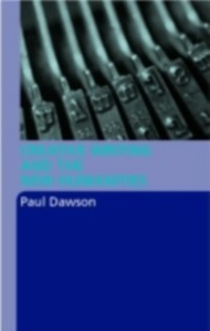 Ebook in inglese Creative Writing and the New Humanities Dawson, Paul