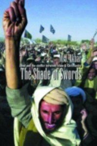Ebook in inglese Shade of Swords Akbar, M.J