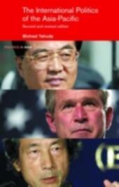 International Politics of the Asia Pacific