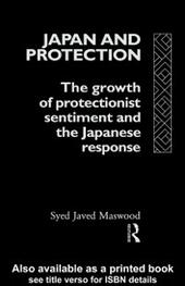 Japan and Protection