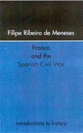 Franco and the Spanish Civil War