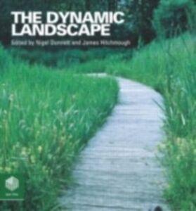 Ebook in inglese Dynamic Landscape