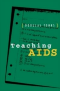 Ebook in inglese Teaching AIDS Tonks, Douglas