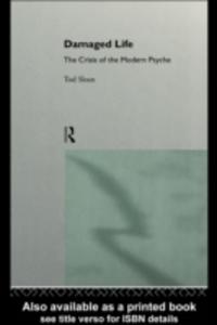 Ebook in inglese Damaged Life Sloan, Tod