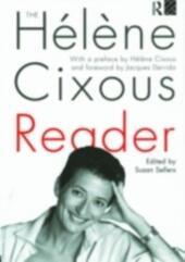 Helene Cixous Reader