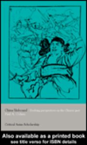 Ebook in inglese China Unbound Cohen, Paul A.