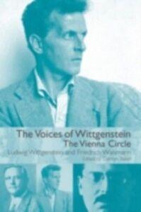 Ebook in inglese Voices of Wittgenstein -, -