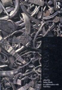 Foto Cover di Viking World, Ebook inglese di  edito da Taylor and Francis