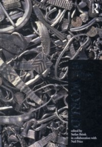 Ebook in inglese Viking World -, -