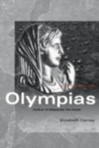 Ebook in inglese Olympias Carney, Elizabeth
