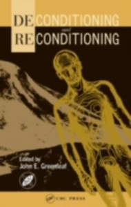 Ebook in inglese Deconditioning and Reconditioning -, -