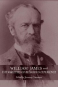 Ebook in inglese William James and The Varieties of Religious Experience -, -