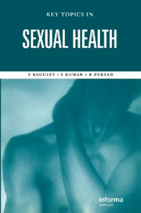 Ebook in inglese Key Topics in Sexual Health -, -