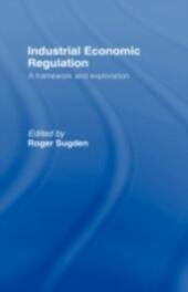 Industrial Economic Regulation