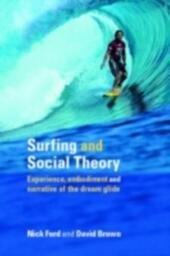 Surfing and Social Theory