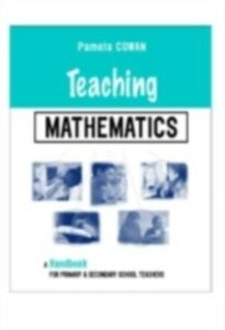 Ebook in inglese Teaching English -, -