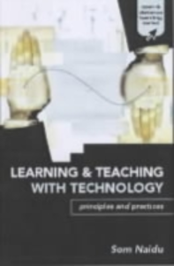 Ebook in inglese Learning and Teaching with Technology -, -