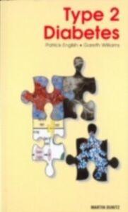 Ebook in inglese Type 2 Diabetes: Pocketbook English, Patrick , Williams, Gareth
