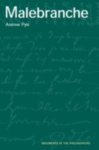 Ebook in inglese Malebranche Pyle, Andrew
