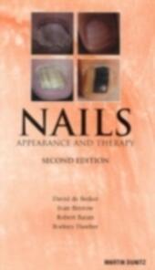 Nails: Pocketbook