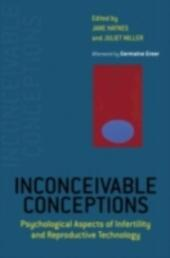 Inconceivable Conceptions