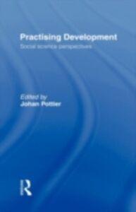 Ebook in inglese Practising Development