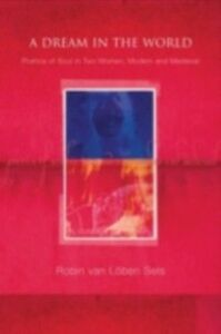Ebook in inglese Dream in the World Sels, Robin van Loben