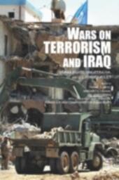 Wars on Terrorism and Iraq