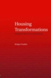 Housing Transformations