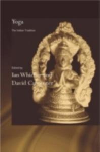 Ebook in inglese Yoga -, -