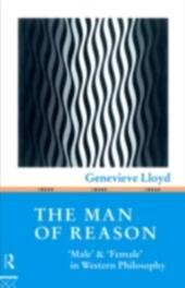 Man of Reason