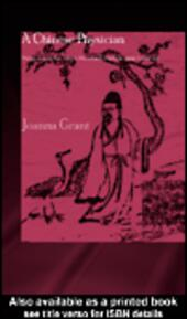 A Chinese Physician