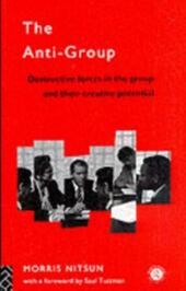 Anti-Group